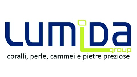 Lumida Group
